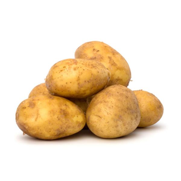 t_Groenselof-Lokeren-groentebox-Bintjes-Aardappelen