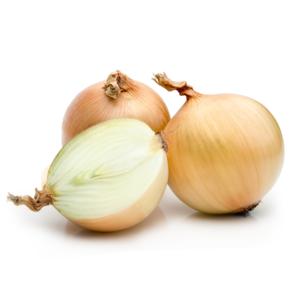 t_Groenselof-Lokeren-groentebox-ajuin