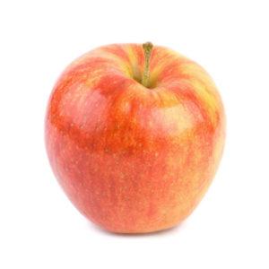 t_Groenselof-Lokeren-groentebox-appels-cox