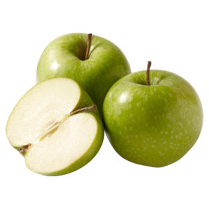 t_Groenselof-Lokeren-groentebox-appels-granny-smith