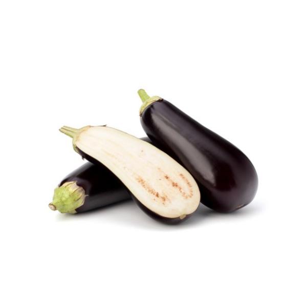 t_Groenselof-Lokeren-groentebox-aubergine