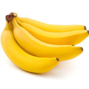 t_Groenselof-Lokeren-groentebox-bananen