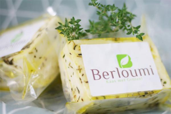 t_Groenselof-Lokeren-groentebox-berloumi