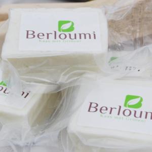 t_Groenselof-Lokeren-groentebox-berloumi-geitenkaas