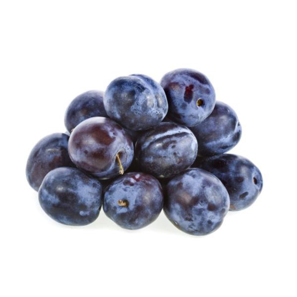 t_Groenselof-Lokeren-groentebox-blauwe pruimen