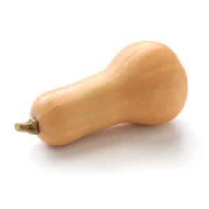 t_Groenselof-Lokeren-groentebox-butternut
