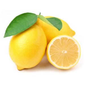 t_Groenselof-Lokeren-groentebox-citroenen