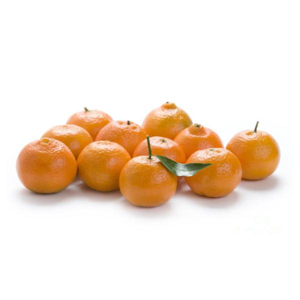 t_Groenselof-Lokeren-groentebox-clementine
