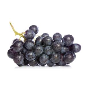 t_Groenselof-Lokeren-groentebox-druiven