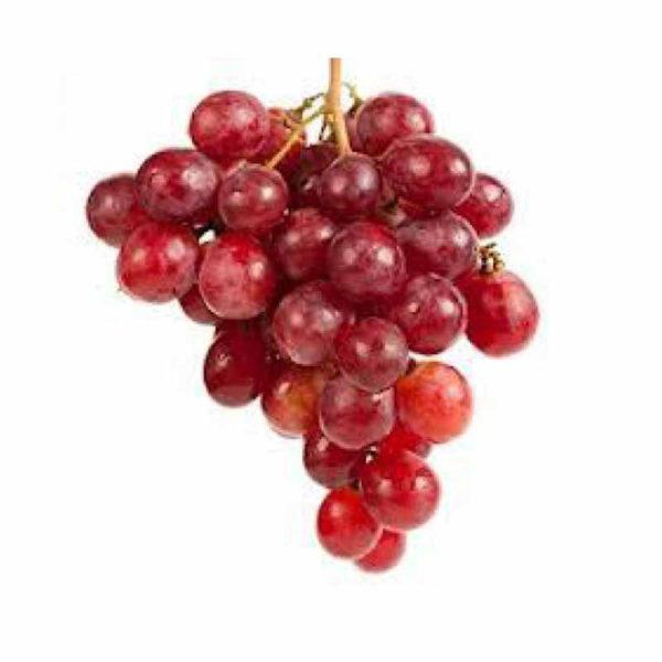 t_Groenselof-Lokeren-groentebox-druiven-rose