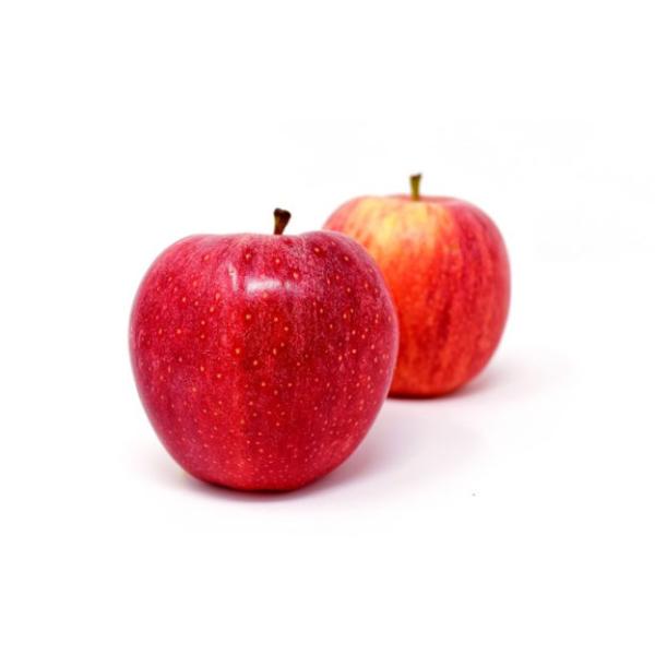 t_Groenselof-Lokeren-groentebox-elstar-appels