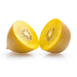 t_Groenselof-Lokeren-groentebox-gele-kiwi