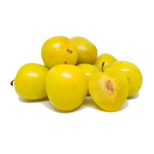 t_Groenselof-Lokeren-groentebox-gele pruimen
