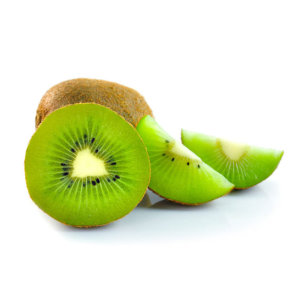 t_Groenselof-Lokeren-groentebox-groene-kiwi