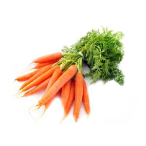 t_Groenselof-Lokeren-groentebox-jonge-wortelen-db
