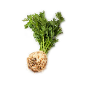t_Groenselof-Lokeren-groentebox-knolselder
