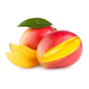 t_Groenselof-Lokeren-groentebox-mango