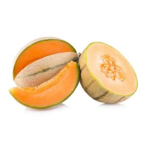 t_Groenselof-Lokeren-groentebox-meloen