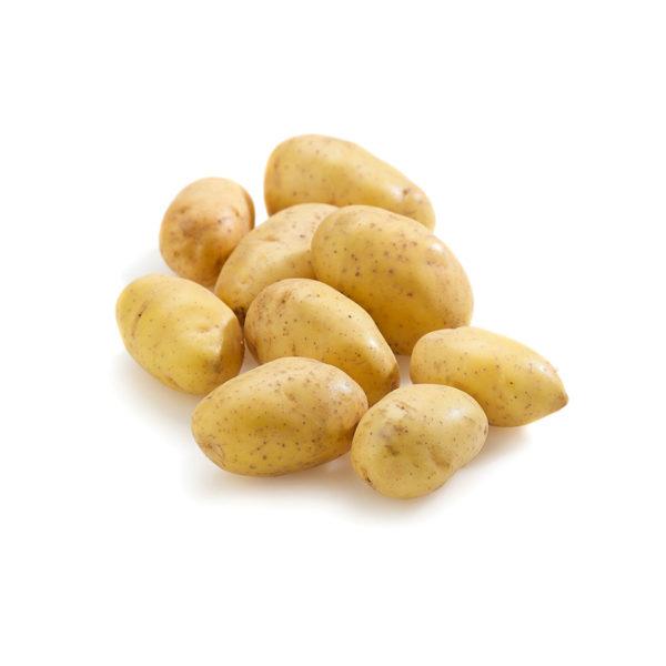 t_Groenselof-Lokeren-groentebox-nicolas-aardappelen