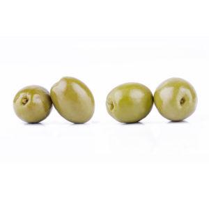 t_Groenselof-Lokeren-groentebox-olijven