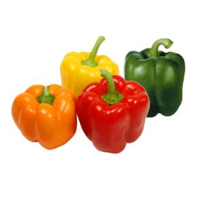 t_Groenselof-Lokeren-groentebox-paprika-Aardappelen