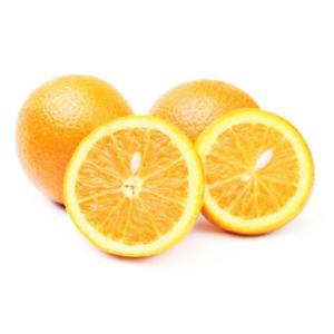 t_Groenselof-Lokeren-groentebox-pers-sinaasappel
