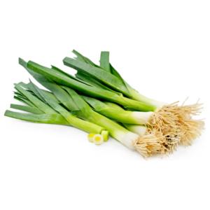 t_Groenselof-Lokeren-groentebox-prei