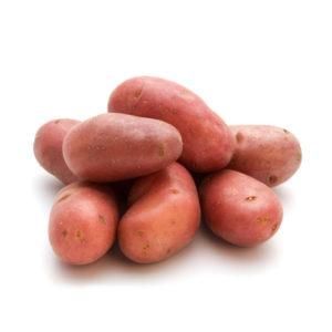 t_Groenselof-Lokeren-groentebox-rode-aardappelen