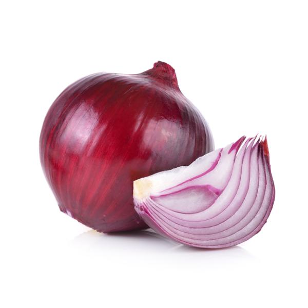 t_Groenselof-Lokeren-groentebox-rode_ajuin