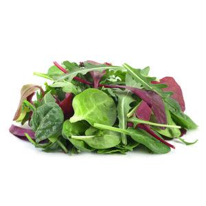 t_Groenselof-Lokeren-groentebox-sla_menging