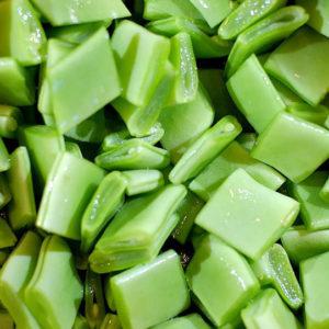 t_Groenselof-Lokeren-groentebox-snijboon-gesneden