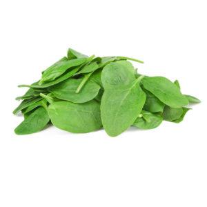 t_Groenselof-Lokeren-groentebox-spinazie