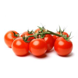 t_Groenselof-Lokeren-groentebox-trostomaten