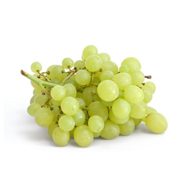 t_Groenselof-Lokeren-groentebox-witte-druif