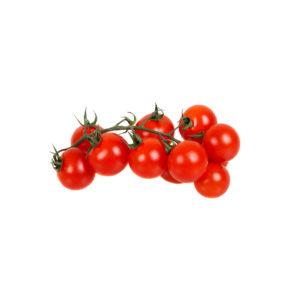 t_groenselof-Lokeren-Groentebox-Kerstomaten_rood