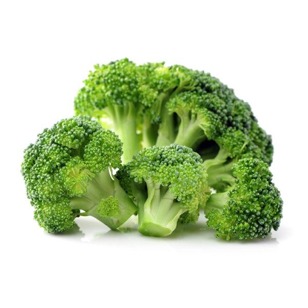 t_groenselof-Lokeren-Groentebox-broccoli