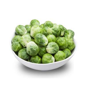 t_groenselof-Lokeren-Groentebox-spruiten