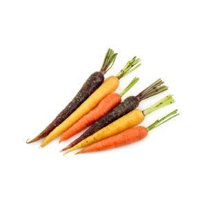 t_groenselof-Lokeren-Groentebox-wortelen-kleur