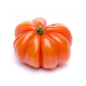 t_groenselof-Lokeren-groentebox-coeur de boeuf