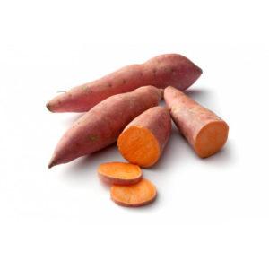 t_groenselof-Lokeren-groentebox-zoete_aardappel